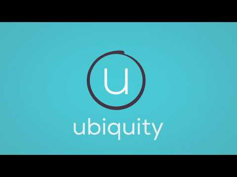 Ubiquity Retirement + Savings™ - Small Business 401(k) Plans