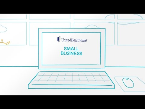 Small Business Health Insurance | UnitedHealthcare