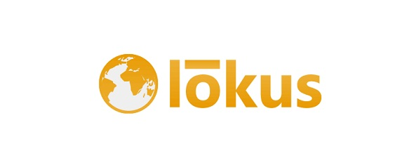 lokus - startup featured on StartUpLift for website feedback