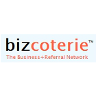 The Business+Referral Network