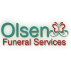 Olsen Funeral Services – The future of Funeral Providers in Central Alberta