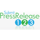 Press Release Distribution in 3 Easy Step!