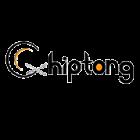 Chiptong – Biltong / Jerky Online
