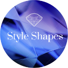 StyleShapes – 3D Printed Jewelry Finder