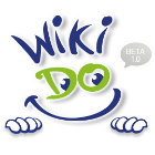 Wikido, What's Happening Today!