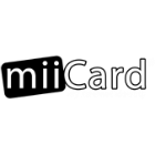 miiCard – Creating Trust Online Through Verified Identities
