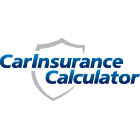 CarInsuranceCalculator – Where Quotes come Easy to You
