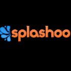 Splashoo