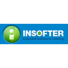 Insofter – splendid software catalog