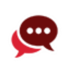 Get Customer Feedback via SMS
