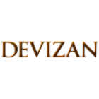 Devizan – Develop. Manage. Deploy.