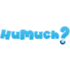 HuMuch? – Global Price Comparison