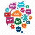 Acronyms & Slang – Simply find the meaning of Acronyms, Urban Slang and Abbreviations online!