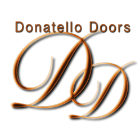 Donatello Doors – Wrought Iron Doors – Wrought Iron Entry Doors