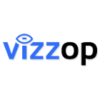 vizzop – See in Realtime What Your Clients Do and Chat with Them