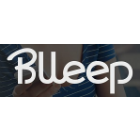 Blleep – Insant Network Nearby