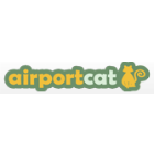 AirportCat – Smart Airport Travel Tips and Advice