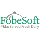 FobeSoft – Restaurant Management Software
