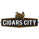 Cigars City – The Best Prices on In-Stock Premium CIgars