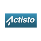 Actisto – Share your voice, smile, file and screen. Without registration and for free.