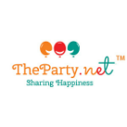 TheParty.Net – Free Event Planning with Local Search Results