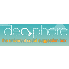 ideaphore – The Universal Social Suggestion Box