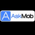 AskMob