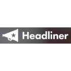 Headliner App – Funny Video News Headlines