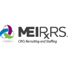 Meirxrs – STEM Staffing and recruiting for FDA regulated industries