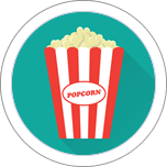 TrailerPuppy – Get simple reminders when movies are released on your favorite platforms