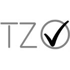 TaskZapp – Zap tasks as they Pop, Never Let Tasks Pile Up