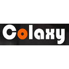 Colaxy – A marketplace for software developers. A place where talent collides