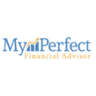 MyPerfectFinancialAdvisor – Find the Perfect Financial Advisor for Your Needs